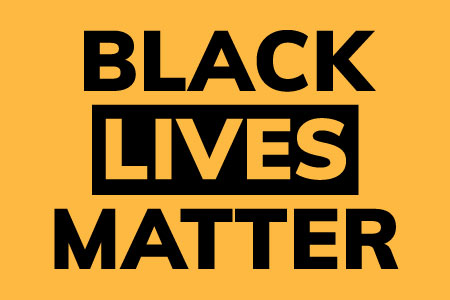 Black Lives Matter: Solidarity from the University of Nottingham Students' Union Thumbnail