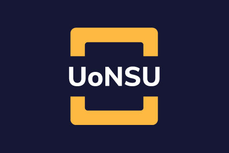 UoNSU Officer response to recent events at Manchester University Thumbnail